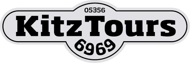 Taxi KitzTours Aufschnaiter Kitzbühel