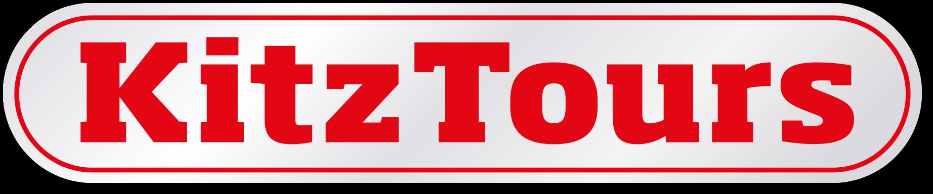 KitzTours