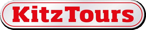 KitzTours aus den Kitzbüheler Alpen